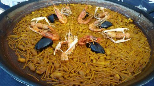 platos-parsifal (2)