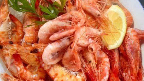 restaurante_parsifal (1)